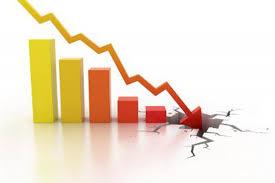 Les emprunteurs, continueront-ils de profiter de taux immobiliers bas ?