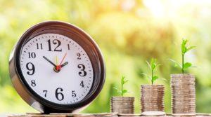 Une hausse considérable de la durée du prêt immobilier