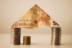 Le prêt immobilier sur 25 ans, une nouvelle tendance