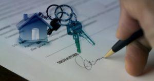 Les ménages font de plus en plus recours aux courtiers en crédit immobilier