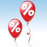 Taux de crédit immobilier : des décotes pour certains profils