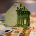 Investissement immobilier : le marché commence à s'effondre