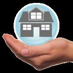 La délégation d'assurance de prêt immobilier pour baisser le surcoût dû à la TSCA