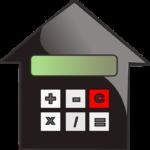 Les taux de crédit immobilier soutiennent le dynamisme du marché