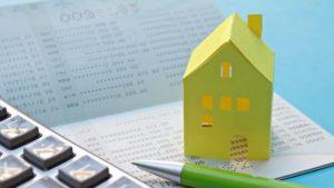 Les intérêts du prêt immobilier baissent, mais le coût de l'assurance augmente