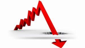 Les taux de crédit immobilier continueront-ils leur baisse ?