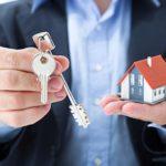 Des taux immobiliers bas, mais une pénurie des biens en vente