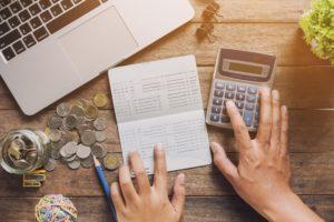 Payer moins d'impôts grâce aux dispositifs destinés à l'investissement locatif