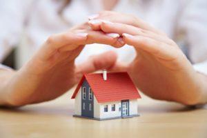 Les banques résistent à la délégation d'assurance de prêt immobilier