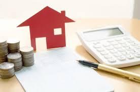 L'amendement Bourquin protège les souscripteurs d'assurance de prêt immobilier