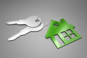 Le crédit immobilier séduit de nombreux particuliers en France
