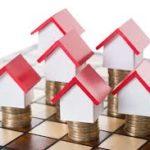 Clermont-Ferrand, une ville favorable pour l'investissement immobilier