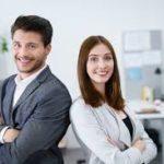 Souscrire un crédit immobilier pour se loger est une priorité pour les jeunes actifs