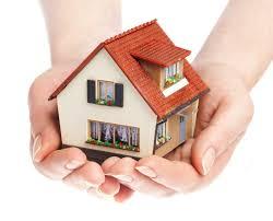Crédit immobilier : la souscription d'une assurance est une nécessité pour les banques