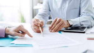 Le recours à la délégation de l'assurance prêt immobilier est toujours faible