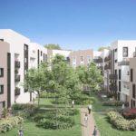 Investissement immobilier : Melun semble être un bon emplacement