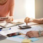 Le coût de l'assurance prêt immobilier est-il plus lourd que celui des intérêts ?