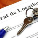 Investissement locatif : l'encadrement des loyers, est-ce un obstacle pour les propriétaires ?