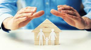 Une amende pour les banques qui empêchent la résiliation de l'assurance de prêt immobilier