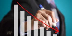 La baisse des taux immobiliers doit continuer jusqu'à la fin 2019