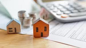 Le marché de l'assurance prêt immobilier est toujours stable malgré les réformes