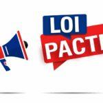 Loi Pacte : quels changements à l'égard de la domiciliation et le prêt immobilier ?