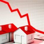 Le marché de l'ancien reste toujours dynamique grâce à la baisse des taux immobiliers