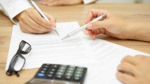 Le contrat d'assurance prêt immobilier de la banque n'est pas obligatoire