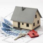 L'été, une belle période pour les souscripteurs de crédits immobiliers