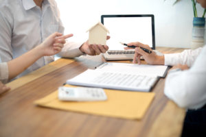 Le crédit immobilier locatif, un passage obligatoire pour les investisseurs