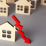 Les taux immobiliers appliqués pour les derniers emprunteurs de l'été sont séduisants