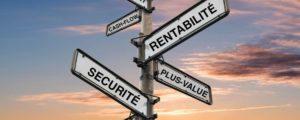 Les Français misent de plus en plus sur l'investissement locatif