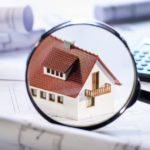 Les critères d'octroi de crédit immobilier sont assouplis
