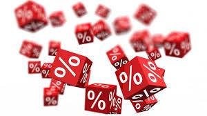 Les prêts immobiliers à taux négatif, est-ce possible après l'évolution du taux des OAT