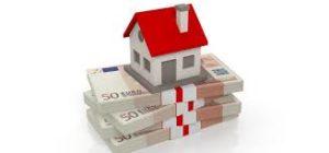 Le marché de l'assurance emprunteur peut bouger grâce à la baisse des taux