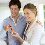 Crédit immobilier : l'accès à la propriété en tant que jeune est un avantage
