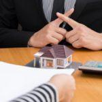 Il est devenu difficile pour les plus modestes de souscrire un crédit immobilier