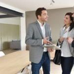 Investir en locatif à Lille, Reims et Rouen est une très bonne affaire