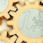 Crédit immobilier : la politique monétaire de la BCE restera favorable
