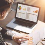 Les emprunteurs sont-ils prêts pour un crédit immobilier complètement digitalisé ?