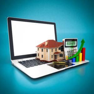 La souscription 100% digitale d'un prêt immobilier est devenue possible