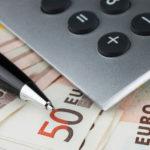 Les dispositifs d'aide à l'investissement locatif, sont-ils efficaces ?