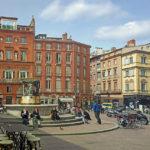 Les Franciliens envahissent le marché de l'investissement locatif à Toulouse