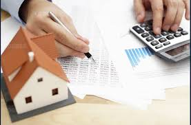 Le marché de l'ancien garde son dynamisme grâce aux taux immobiliers bas