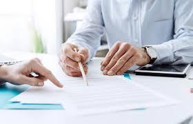Réduire le coût de son prêt immobilier grâce à la délégation d'assurance