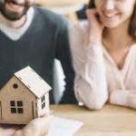 Profil type des souscripteurs de crédit immobilier en 2019