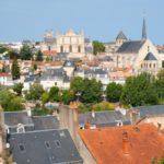L'investissement locatif à Poitiers a le vent en poupe