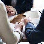 Les renégociations des prêts immobiliers sont prévues de ralentir