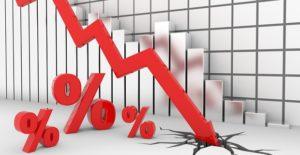 Pas de hausse perceptible des taux de crédit immobilier avant mi-2020