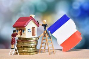 Crédit immobilier : 2019, année de tous les records sur le marché immobilier